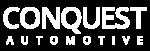 logo_whitw